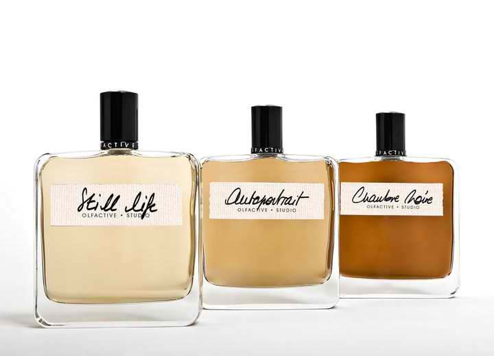 chambre noire olfactive studio perfume a fragrance for