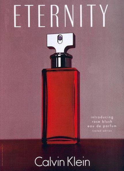 The love perfume - 4 6
