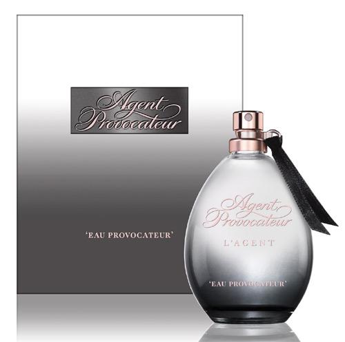 Agent Provocateur Perfume L'agent L'agent Eau Provocateur Agent