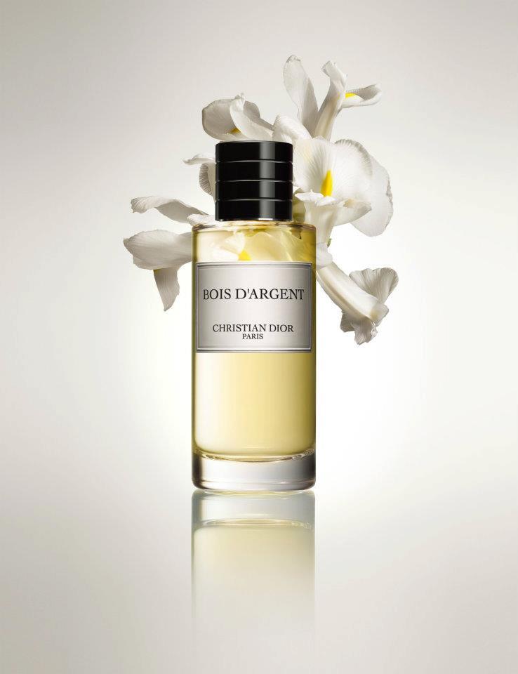 Bois D`argent Christian Dior perfume a fragr u00e2ncia Compartilhado 2004 # Bois D Argent Gris Montaigne