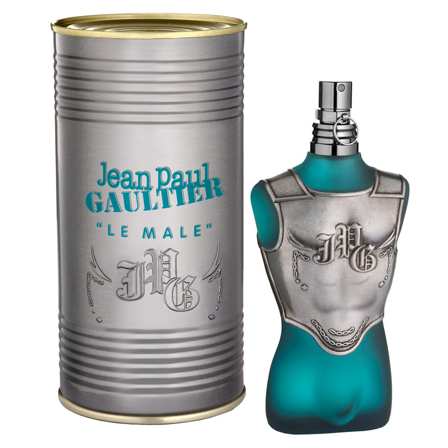 le male gladiator jean paul gaultier cologne a fragrance. Black Bedroom Furniture Sets. Home Design Ideas