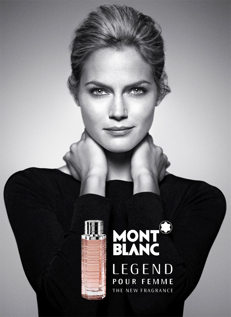 legend pour femme montblanc perfume a new fragrance for 2012
