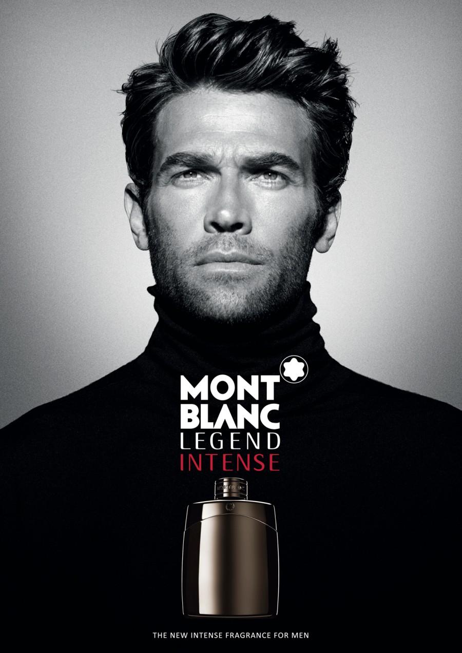 legend intense montblanc cologne a new fragrance for men. Black Bedroom Furniture Sets. Home Design Ideas