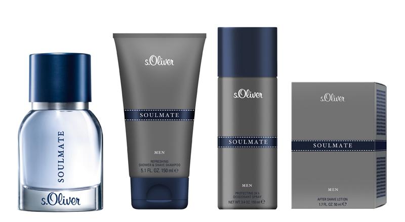 soulmate men s oliver cologne a new fragrance for men 2013. Black Bedroom Furniture Sets. Home Design Ideas