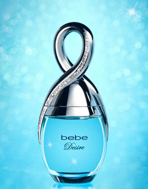 bebe desire bebe perfume a fragrance for women 2013