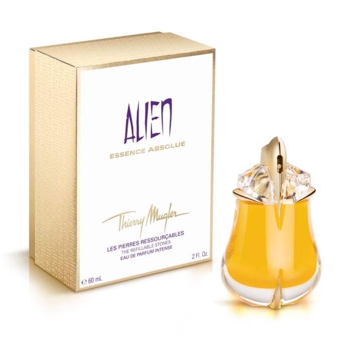 alien essence absolue thierry mugler perfume a fragrance. Black Bedroom Furniture Sets. Home Design Ideas