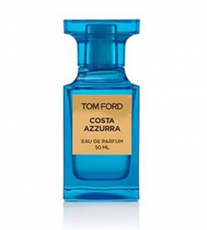 costa azzurra tom ford perfume a new fragrance for women