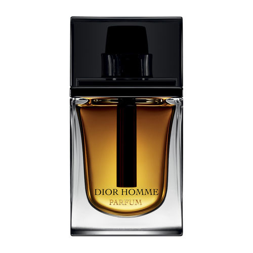 dior парфюм: