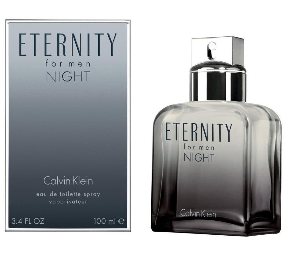 eternity night for men calvin klein cologne a new. Black Bedroom Furniture Sets. Home Design Ideas