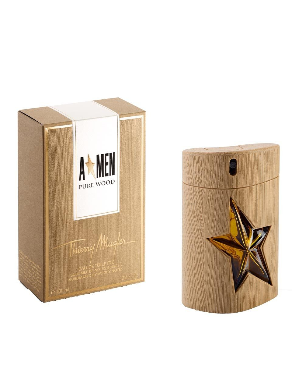 a men pure wood thierry mugler cologne a new fragrance. Black Bedroom Furniture Sets. Home Design Ideas