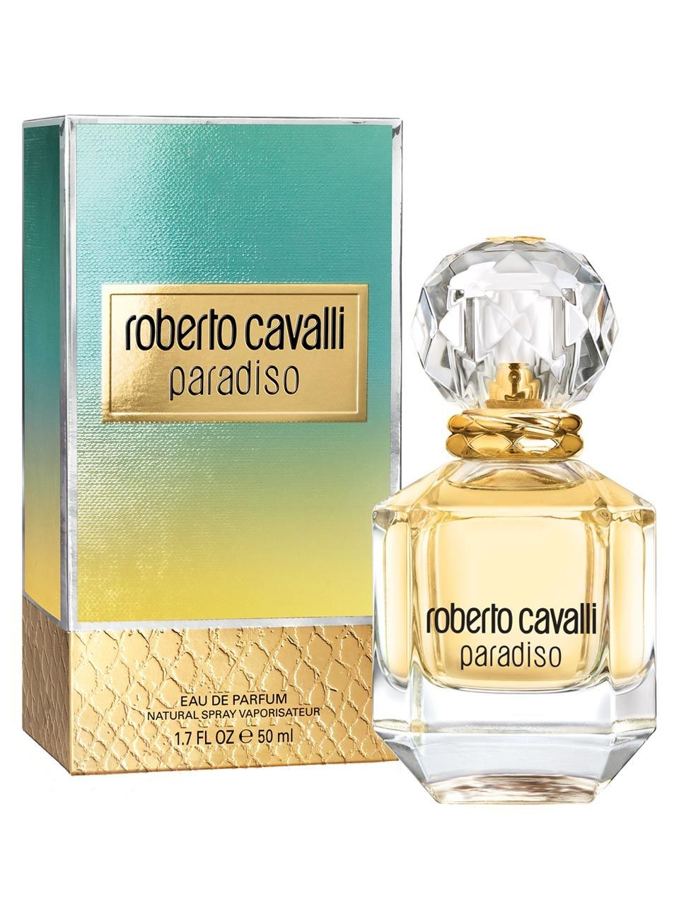 paradiso roberto cavalli perfume a new fragrance for. Black Bedroom Furniture Sets. Home Design Ideas