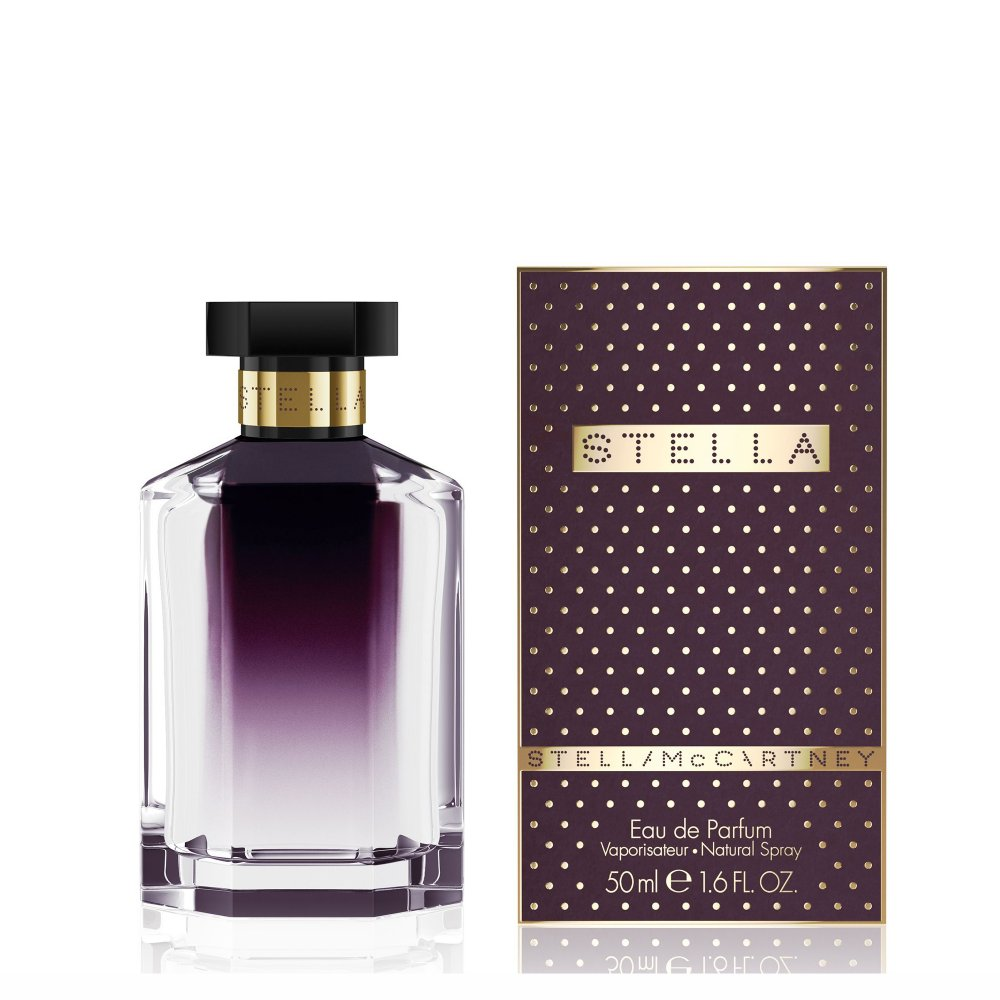 Buy Mccartney stella fragrance pictures trends