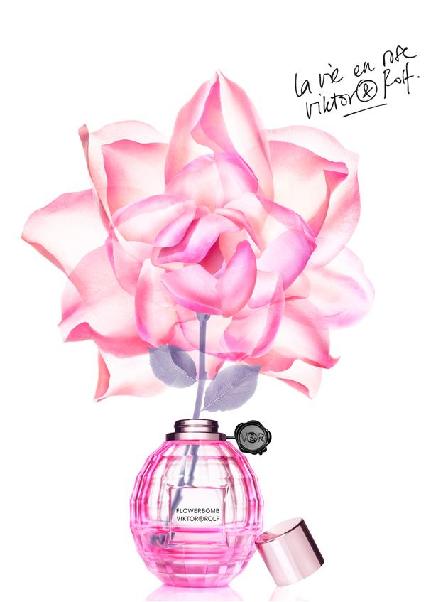 Viktor & Rolf Perfumes | eBay
