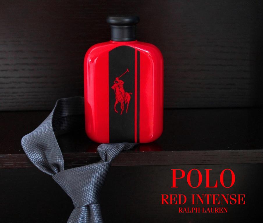 Renteria Ralph Red Polo Perfume Lauren Baseball hrtQsd