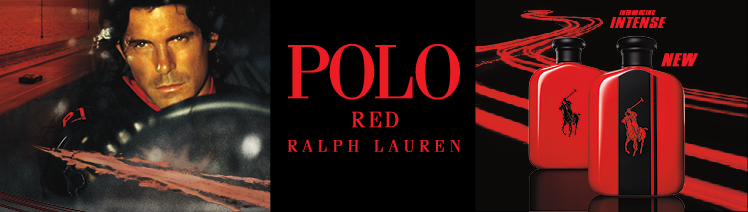 Ralph Lauren Balloons Ralph Lauren Polo Red