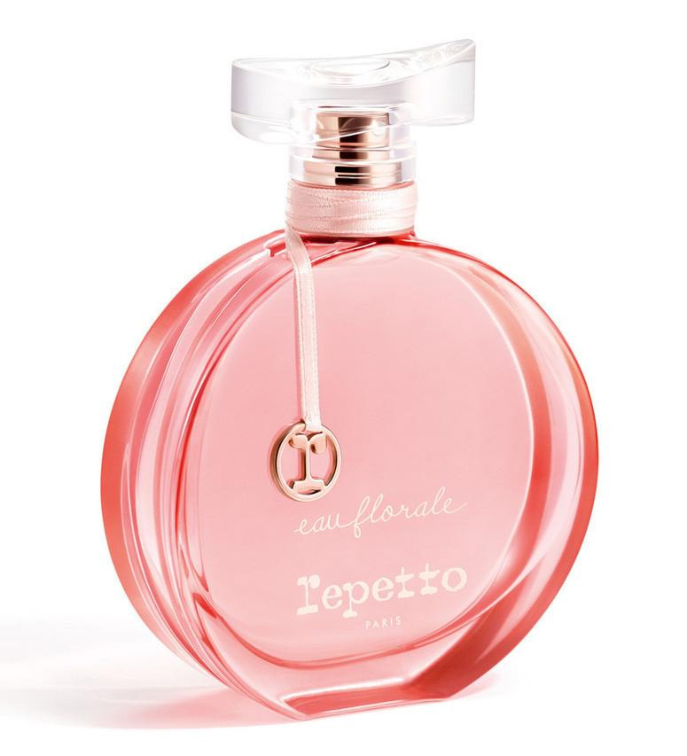 repetto l eau florale repetto perfume a new fragrance for 2015