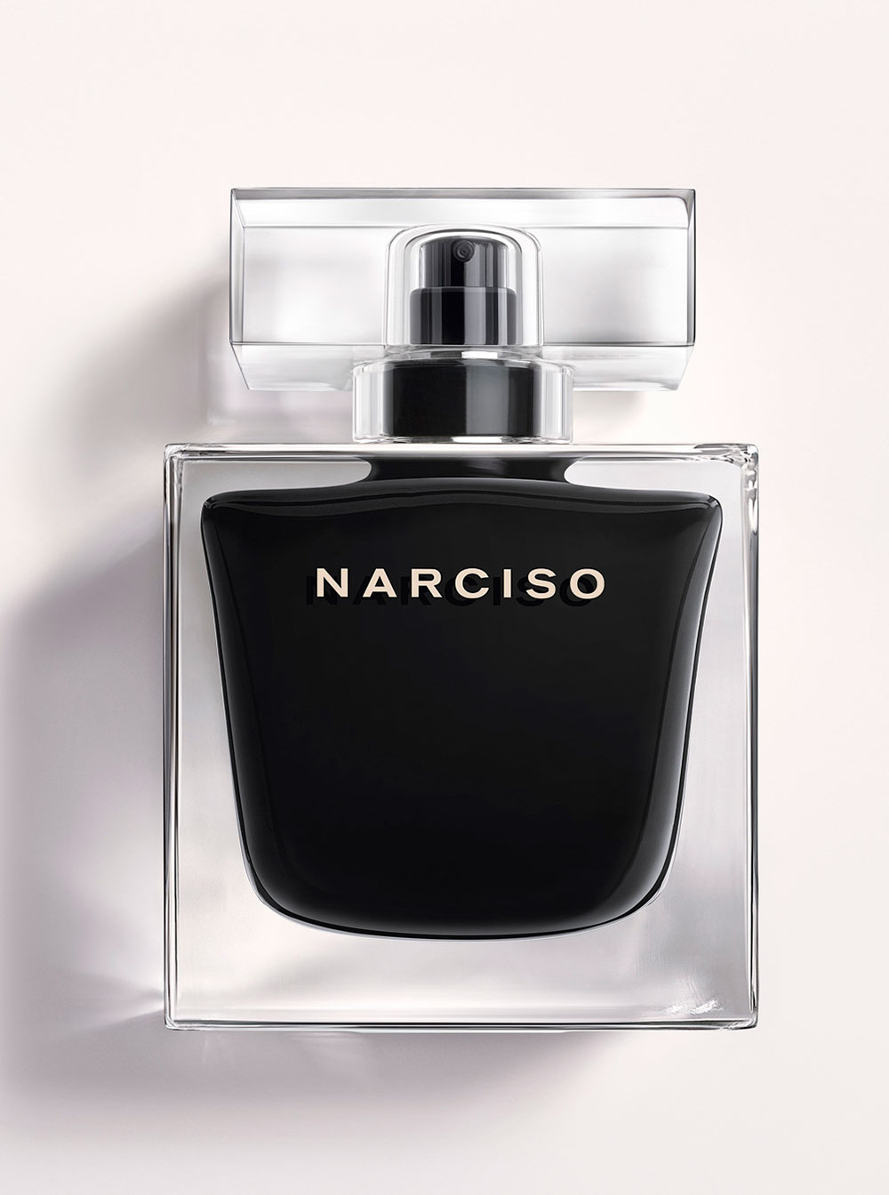 narciso eau de toilette narciso rodriguez perfume a new fragrance for 2015