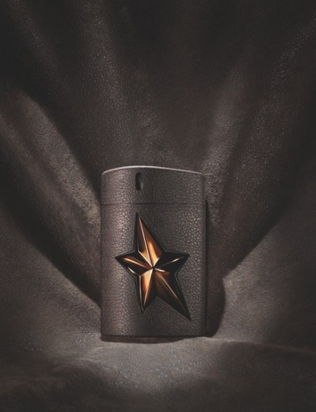 A men les parfums de cuir thierry mugler cologne a new for Thierry mugler a travers le miroir