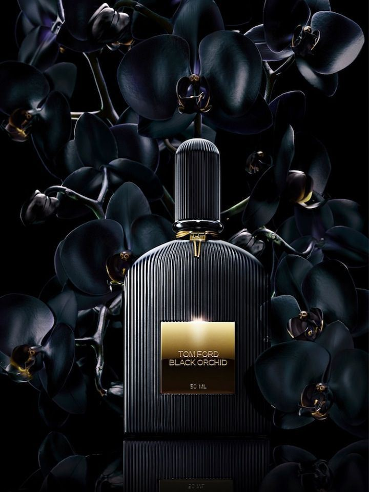 tom ford touch point collection new fragrances. Black Bedroom Furniture Sets. Home Design Ideas