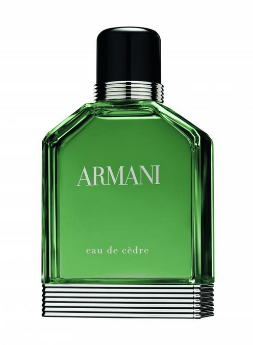 armani eau de c dre giorgio armani cologne a new. Black Bedroom Furniture Sets. Home Design Ideas