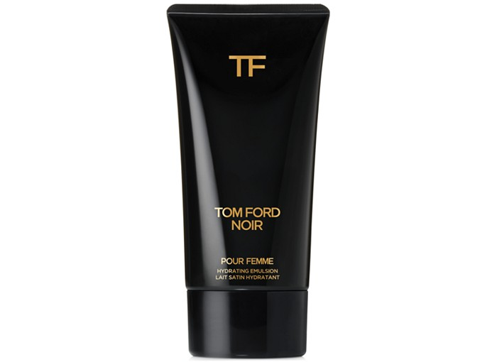 noir pour femme tom ford perfume a new fragrance for women 2015. Cars Review. Best American Auto & Cars Review