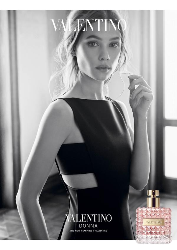 dolce-and-gabbana-perfume-pour-femme