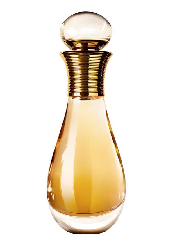 J Adore together with Miss Dior Brume Soyeuse Pour Le Corps 37572 as well Miss Dior Eau Fraiche 14152 additionally Thing also J Adore Dior 100ml 78 1109749. on christian dior j adore le jasmin for