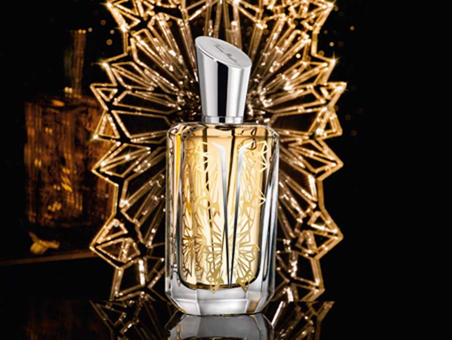 Mirror mirror collection miroir des voluptes thierry for Thierry mugler mirror mirror collection miroir des majestes