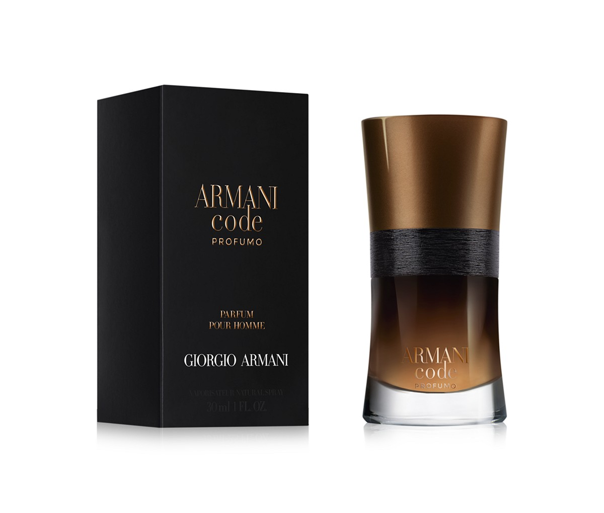 armani code profumo giorgio armani cologne a new. Black Bedroom Furniture Sets. Home Design Ideas