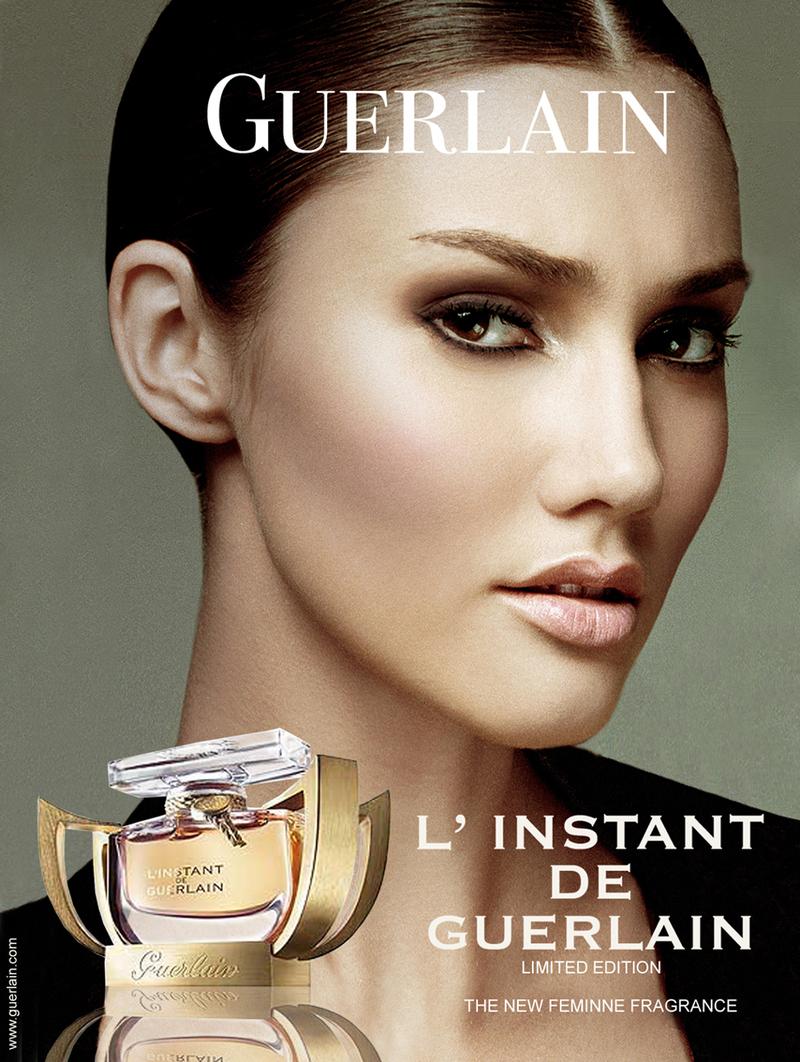 L'Instant de Guerlain Guerlain perfume - a fragrance for ...