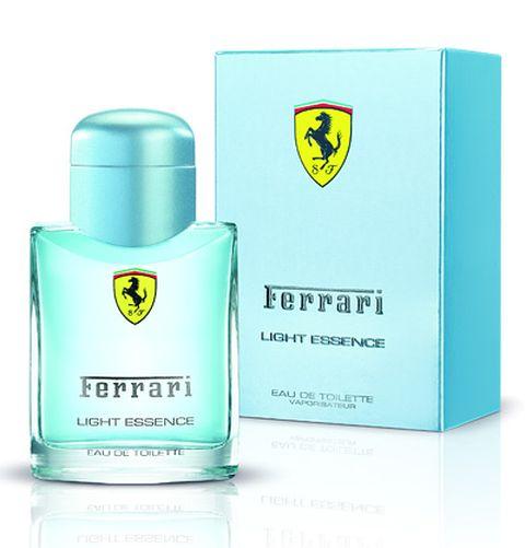 Ferrari Light Essence Ferrari Cologne A Fragrance For