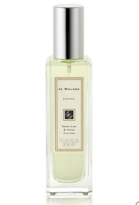 Sweet Lime Amp Cedar Jo Malone Perfume A Fragrance For
