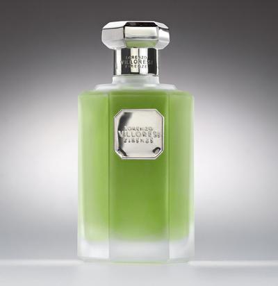 Косметика и парфомерия из германии