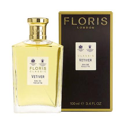 floris women Comprar para women fragrances floris en esenniacom, los mejores  precios.