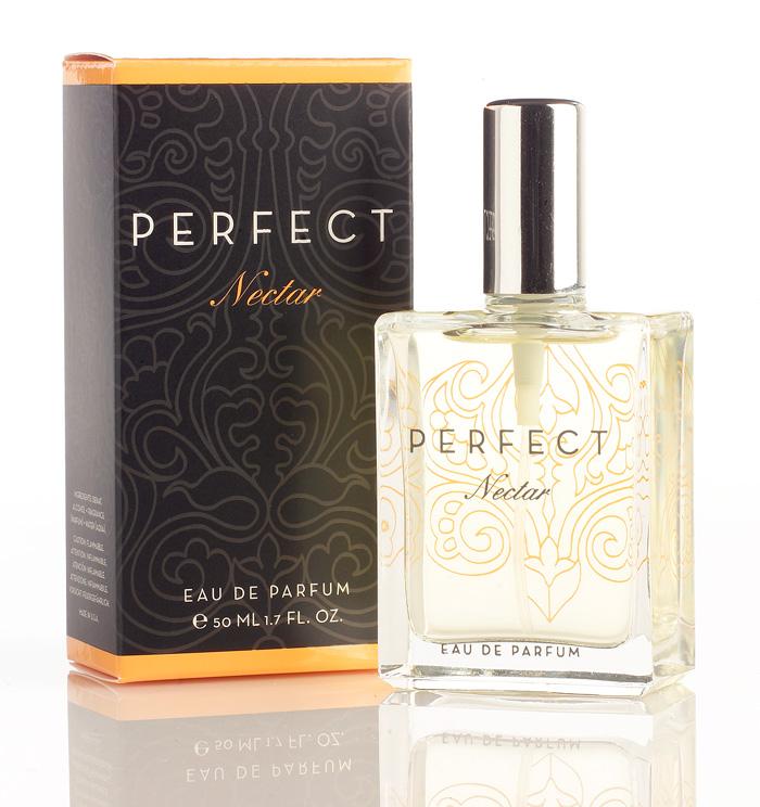 Nectar perfume