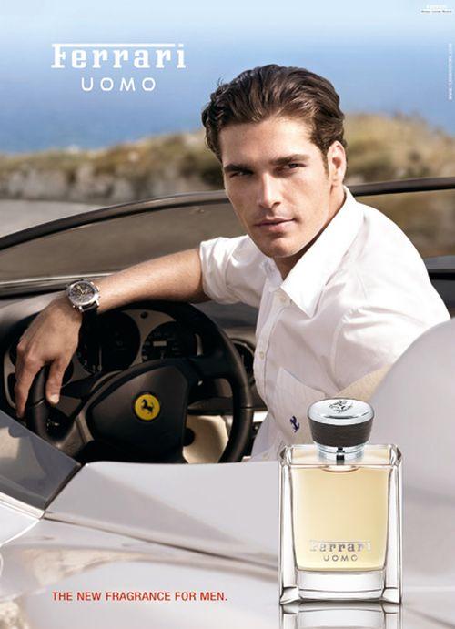 I Buy Fast >> Ferrari Uomo Ferrari cologne - a fragrance for men 2009