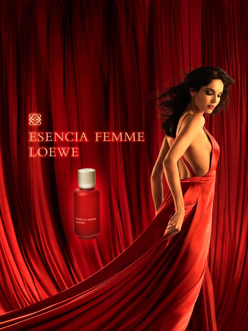 Loewe Esencia Femme Price Esencia Femme Loewe For