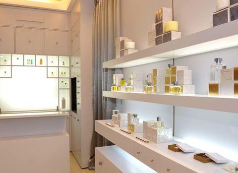 Acqua Universalis Maison Francis Kurkdjian Perfume A