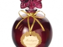 Mandragore Annick Goutal for women and men Pictures