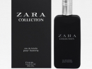 Zara Collection Man Zara for men Pictures