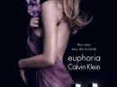 Euphoria Eau de Toilette Calvin Klein for women Pictures