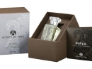 Maya Scents of Time for women Pictures