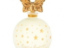 Eau d'Hadrien Annick Goutal for women and men Pictures