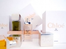 Eau de Fleurs Neroli Chloe for women Pictures