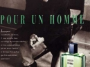 Pour Un Homme de Caron Caron for men Pictures
