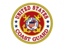 Coast Guard - Rip Tide The American Line for men Pictures