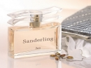 Sanderling Yves de Sistelle for women Pictures