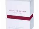 Angel Schlesser Essential Angel Schlesser for women Pictures