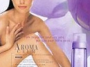 Aroma Calm Lancome for women Pictures