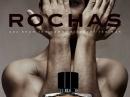 Lui Rochas Rochas for men Pictures